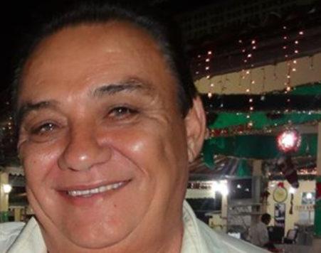 Ex-presidente da Câmara de Cacimba de Areia é condenado por nepotismo após nomear filho e genro