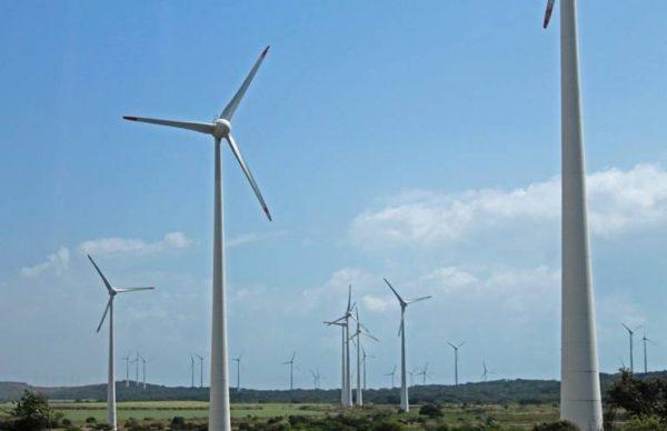 Paraíba se destaca no cenário nacional na produção de energias renováveis
