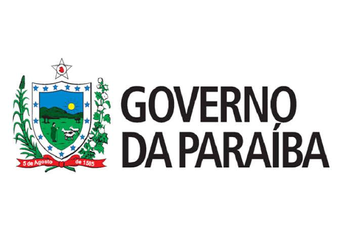 Governo do Estado prorroga inscrições para prêmios Mestres da Educação e Escola da Valor 2021